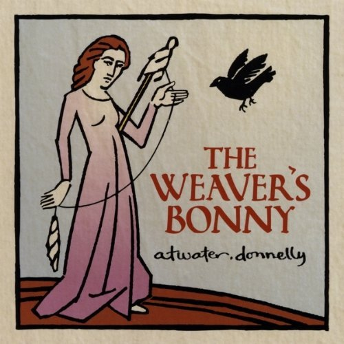 Atwater Donnelly The Weaver's Bonny
