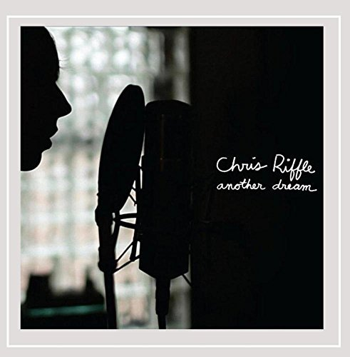 Riffle Chris Another Dream