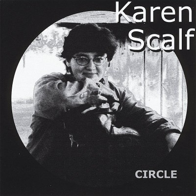 Scalf Karen Circle