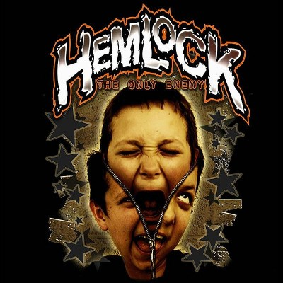 Hemlock Only Enemy