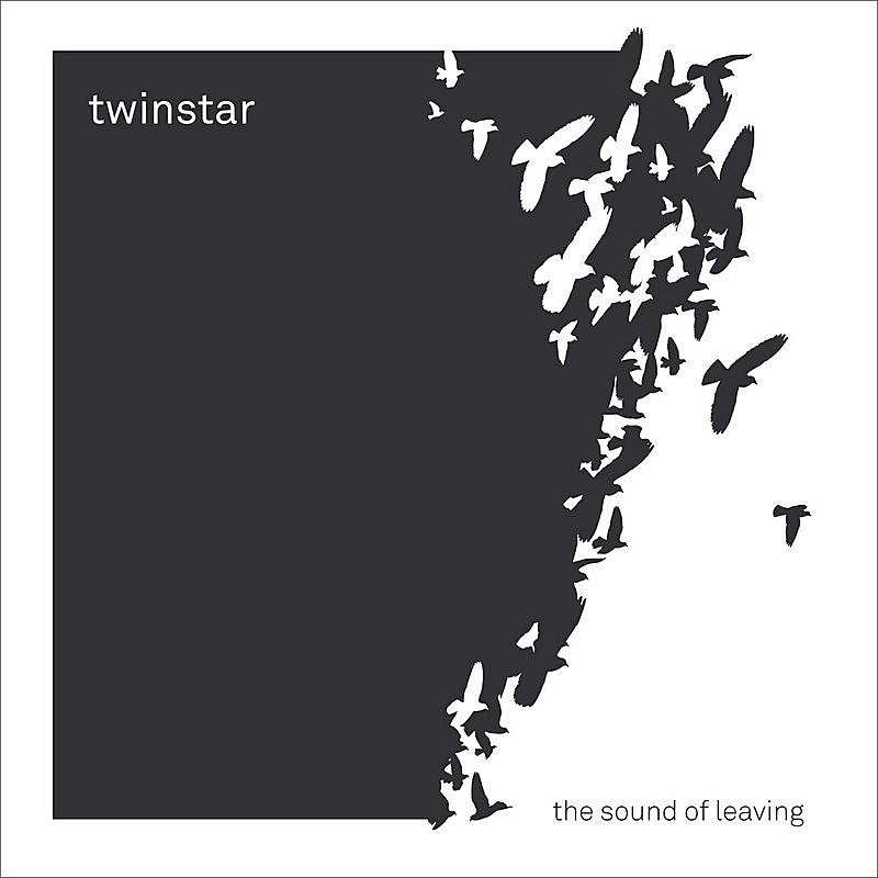 Twinstar Sound Of Leaving
