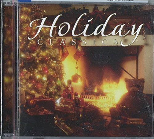 Holiday Classics Holiday Classics Remastered