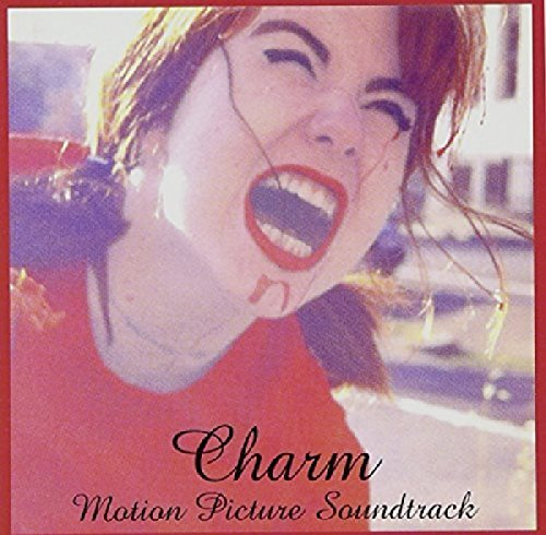 Charm Soundtrack Need Thrones Deerhoof