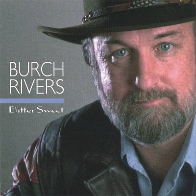 Rivers Burch Bittersweet