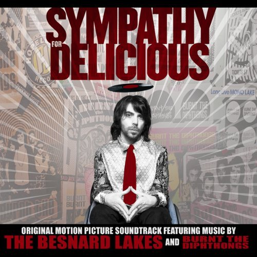 Various Artists Sympathy For Delicious