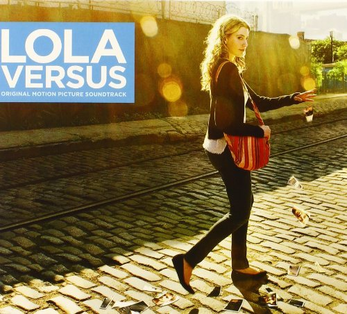 Various Artists Lola Versus