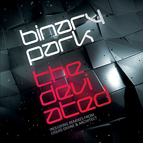 Binary Park Deviated