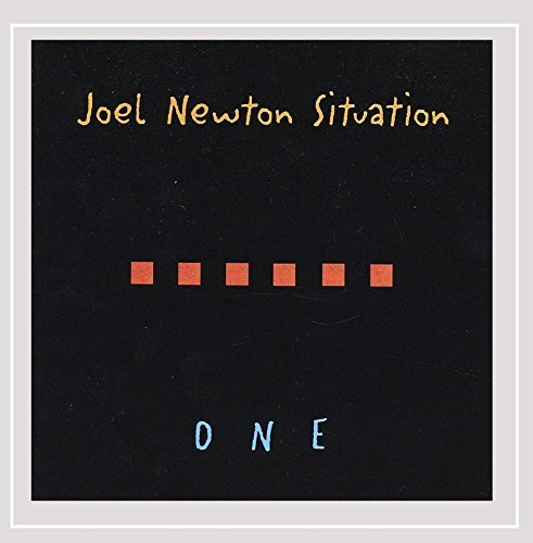 Joel Newton Situation One