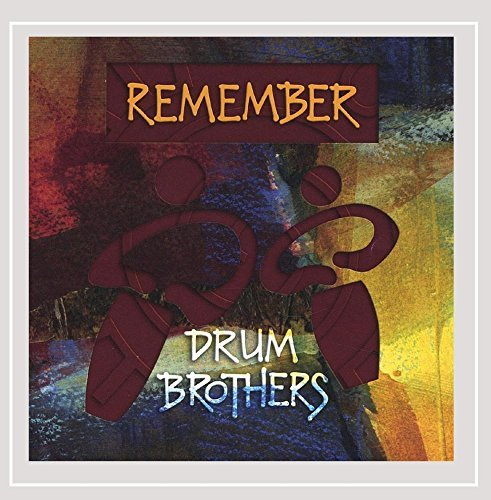 Drum Brothers Remember