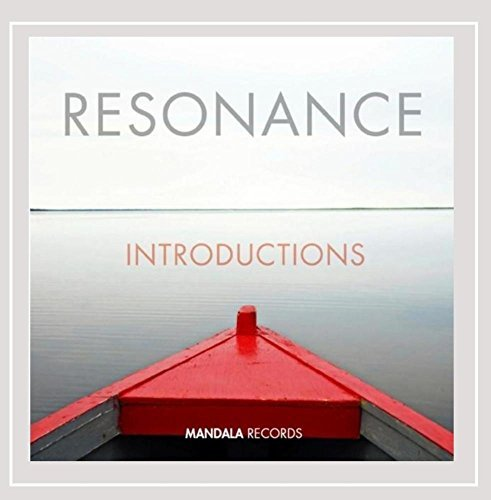 Resonance Introductions