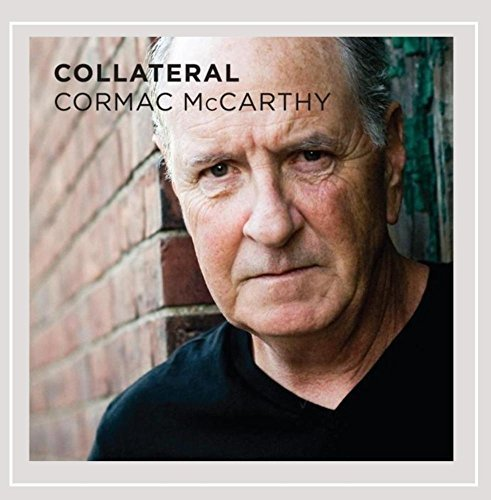 Mccarthy Cormac Collateral