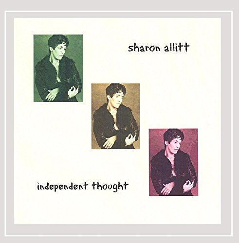 Sharon Allitt Independent Thought