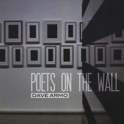 Armo Dave Poets On The Wall
