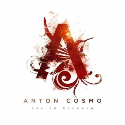 Anton Cosmo In Between