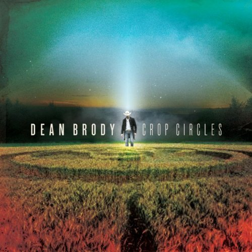 Dean Brody Crop Circles Import Can