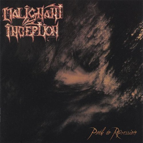 Malignant Inception Path To Repression