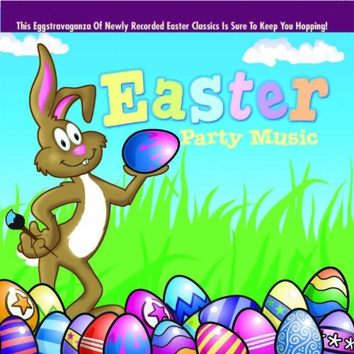 Easter Tales Easter Party Music