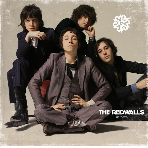 Redwalls De Nova Clean Version