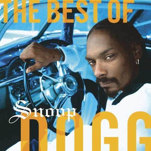 Snoop Dogg Best Of Snoop Dogg Clean Version