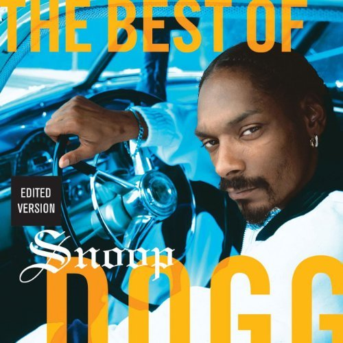 Snoop Dogg Best Of Snoop Dogg Explicit Version