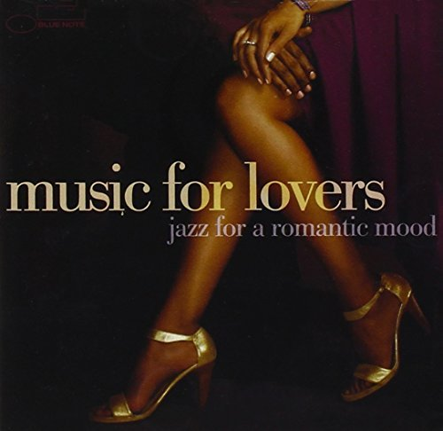 Music For Lovers Music For Lovers