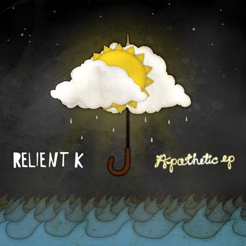 Relient K Apathetic Ep