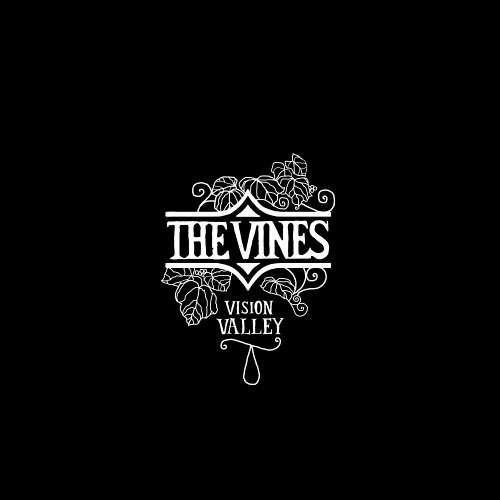 Vines Vision Valley Clean Version