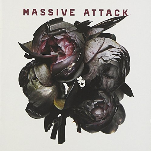 Massive Attack Collected