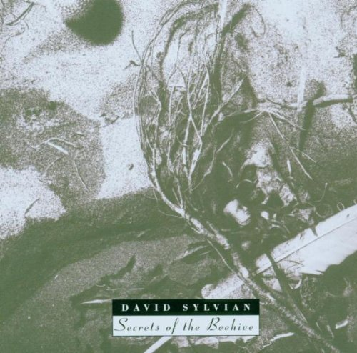 David Sylvian Secrets Of The Beehive Remastered