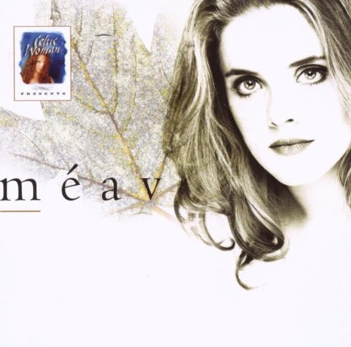 Celtic Woman Presents Meav