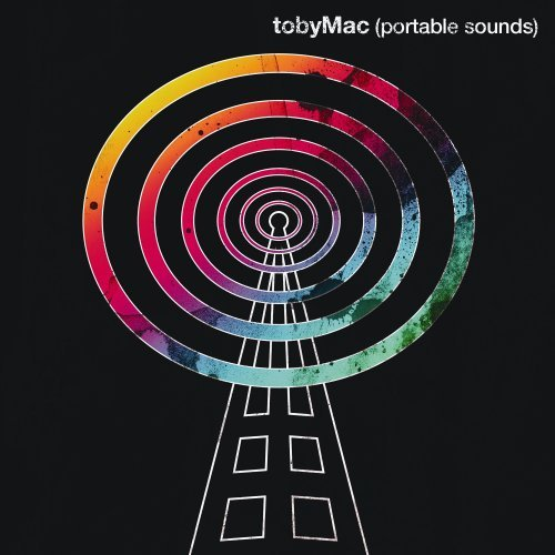 Tobymac Portable Sounds