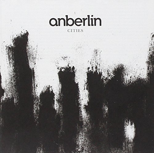 Anberlin Cities