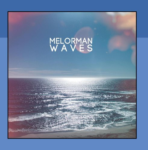 Melorman Waves