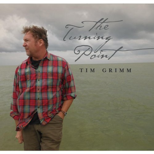 Tim Grimm Turning Point Import Gbr