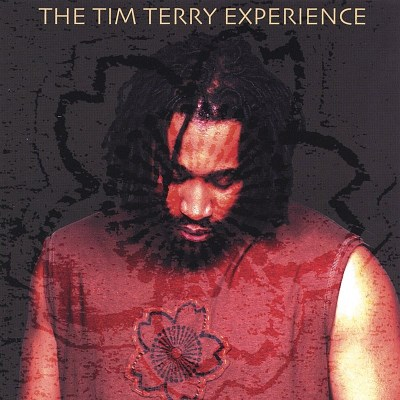 Terry Tim Tim Terry Experience