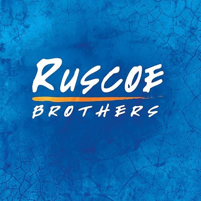 Ruscoe Brothers Ruscoe Brothers