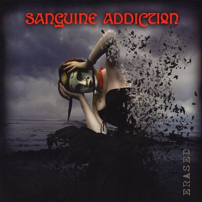 Sanguine Addiction Erased