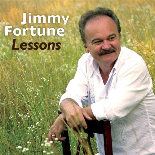 Fortune Jimmy Lessons