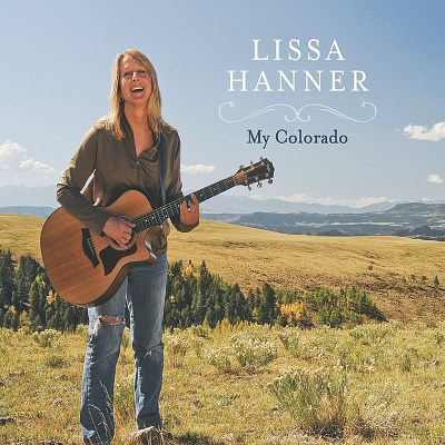 Hanner Lissa My Colorado