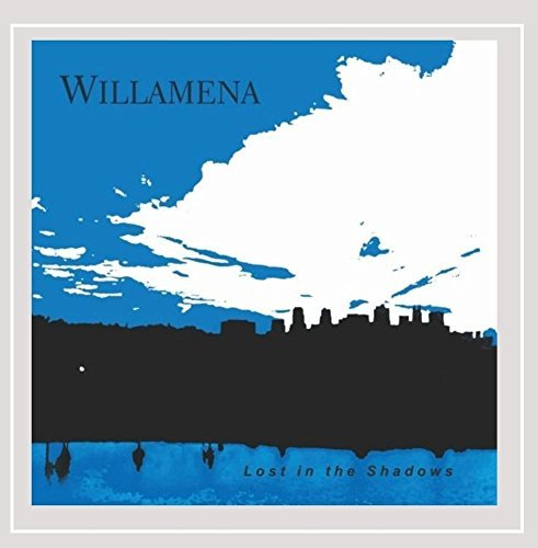 Willamena Lost In The Shadows