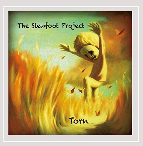 The Slewfoot Project Torn