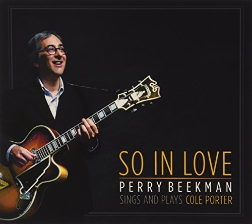 Perry Beekman So In Love