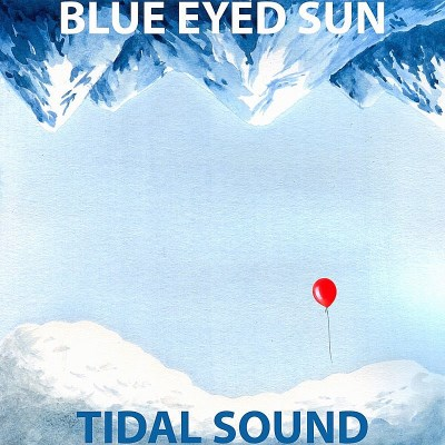 Blue Eyed Sun Tidal Sound