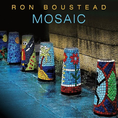 Boustead Ron Mosaic