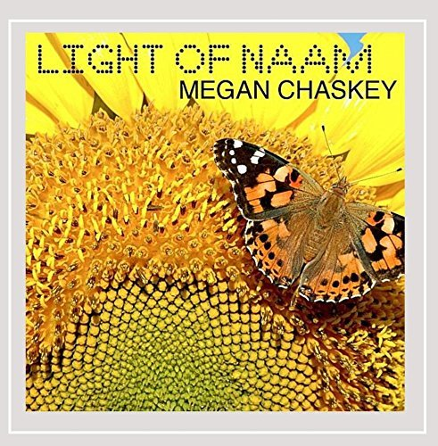 Megan Chaskey Light Of Naam