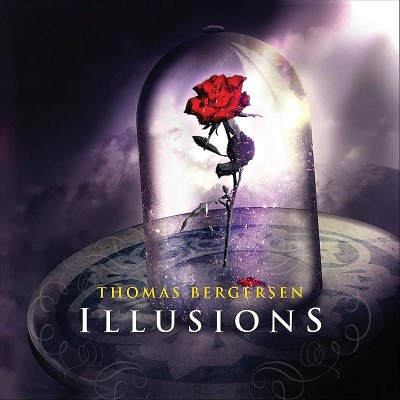 Thomas Bergersen Illusions
