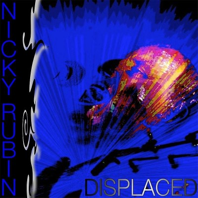 Rubin Nicky Displaced