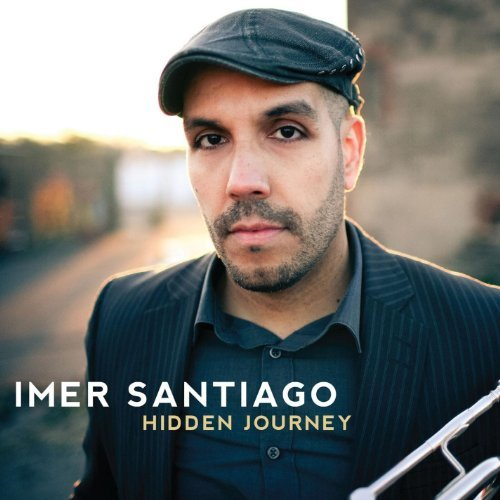 Imer Santiago Hidden Journey