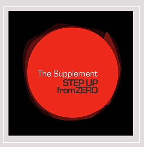 The Supplement Step Up From Zero