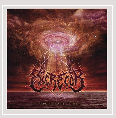 Excrecor Hypnotic Affliction